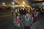 US forces transport displaced Egyptians from Tunisia DVIDS375517.jpg