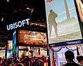 Ubisoft at E3 2018 2.jpg