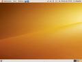 Ubuntu-9-10-cat.png