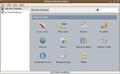 Ubuntu Software Store.png