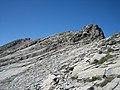 Uccello Weg zum Gipfel.jpg