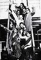 Uday Shankar Ballet Troupe, ca (1935-37).jpg