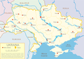 Ukraina map polish.png