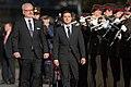 Ukrainas prezidenta vizīte Latvijā - 48907906602.jpg