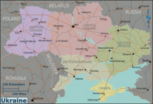 Ukraine regions map.png