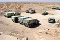 Ukrainian military vehicles in Iraq.JPEG