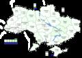 Ukrainian parliamentary election 2007 (BLP)v.PNG