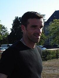 Ulrich Rame.jpg