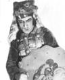 Ulvi Rajab as Siyavush in 1930s.png