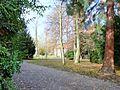 Umkirch Schlosspark 2013.jpg