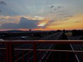Unčovický most.jpg