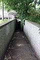 Under Hendon Lane - geograph.org.uk - 870817.jpg