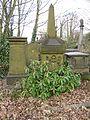 Undercliffe Cemetery (5416466123).jpg