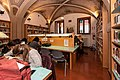 UniPi Biblioteca Anglistica2.jpg