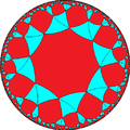 Uniform tiling 84-h01.png