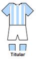 Uniforme tituar del Club Atlético Cerro.png