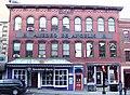Union Block Main Street Brattleboro.jpg
