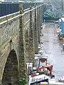 Union Canal aqueduct - geograph.org.uk - 1157912.jpg