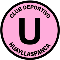 Unionhuayllaspanca.png