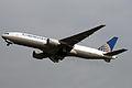 United-Continental B777 (5548333850).jpg