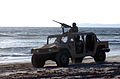 United States Navy SEALs 490.jpg