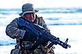 United States Navy SEALs 543.jpg