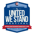 United We Stand 2014.png
