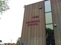 Universal School.png