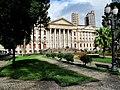 Universidade do Parana (4400739021).jpg