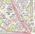Universität Hamburg - Hauptcampus - Grindelallee.png