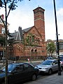 University Road Methodist Church - geograph.org.uk - 60008.jpg