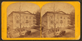 University building, from Robert N. Dennis collection of stereoscopic views.png