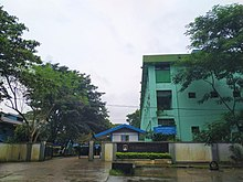 University of Distance Education Yangon.jpg