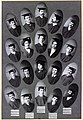 University of Oregon Department of Medicine, Class of 1902.jpg