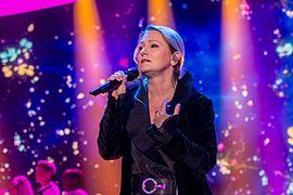 Unser Song 2017 - Generalprobe - Medley Ruslana, Nicole und Conchita-9492.jpg