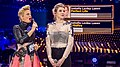 Unser Song 2017 - Liveshow - Levina-0712.jpg