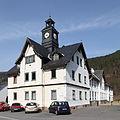 Unterweißbach-Schule.jpg