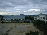 Uozumi junior high school 009.jpg