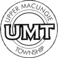 Upper Macungie Township Logo.png
