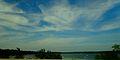 Upper Nemahbin Lake - panoramio.jpg