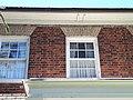 Upper windows at Gibson House (2).jpg