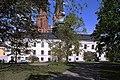 Uppsala - KMB - 16000300028695.jpg