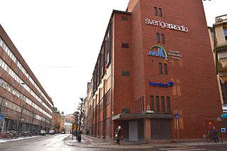 Uppsala Monitoring Centre