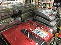 Used Famicom systems.JPG