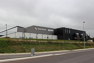 Safran French multinational aircraft engine, rocket engine, aerospace-component and defense company