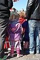 Uten for Amalienborg i København 16. april 2010.jpg