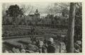 Utgrävningar i Teotihuacan (1932) - SMVK - 0307.f.0311.tif