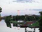 Utica Harbour Lock Overlook.jpg