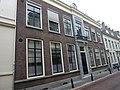 Utrecht Rijksmonument 18364 Pand Trans 4.JPG