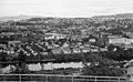 Utsikt over Øya i Trondheim (1961) (9929891224).jpg